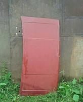 Крышка багажника ВАЗ 2105 отличное состояние, фото 1