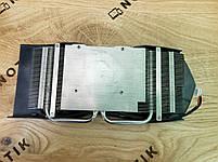 Система охолодження для відеокарти NVidia GTX 550 Ti, фото 2
