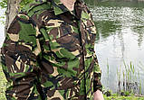 """Камуфляжный костюм Mavens """"Британия"""", одежда для охоты и рыбалки, размеры 44-60, фото 2"""
