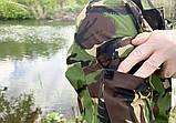 """Камуфляжный костюм Mavens """"Британия"""", одежда для охоты и рыбалки, размеры 44-60, фото 4"""