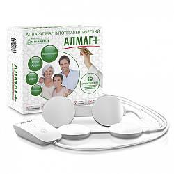 Апарат фізіотерапевтичний АЛМАГ+ Праймед