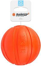 Liker 9 - м'ячик для собак великих порід