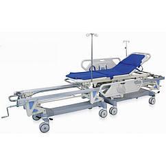 Операционная медицинская кровать BT-TR 003 Праймед