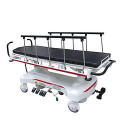 Електрична медична ліжко BT-TR 007 Праймед