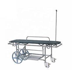 Транспортна медична ліжко BT-TR 016 Праймед