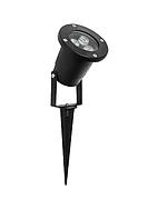 Садово-парковый светильник DeLux GROUND 001 LED