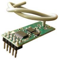 Приймач-передавач радіодатчиків для плати TRX-PRO 433 МГц
