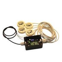 Модуль розширення WS-4 для вимірювання ваги