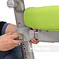 Ортопедическое кресло для детей FunDesk Contento Green, фото 3