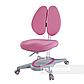 Детское универсальное кресло FunDesk Primavera II Pink, фото 2