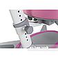 Детское универсальное кресло FunDesk Primavera II Pink, фото 8