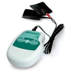 Апарат для гальванізації та електрофорезу Элфор