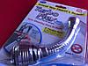 Гнучкий шланг аератор Turbo Flex 360, фото 2