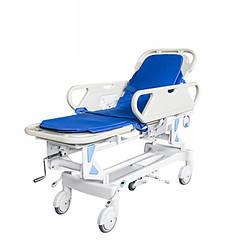 Медичне ліжко BT-TR 002 Праймед