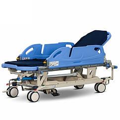 Медичне ліжко BT-TR 032 Праймед