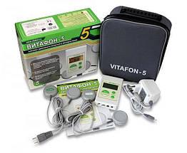 Аппарат виброакустический Витафон-5