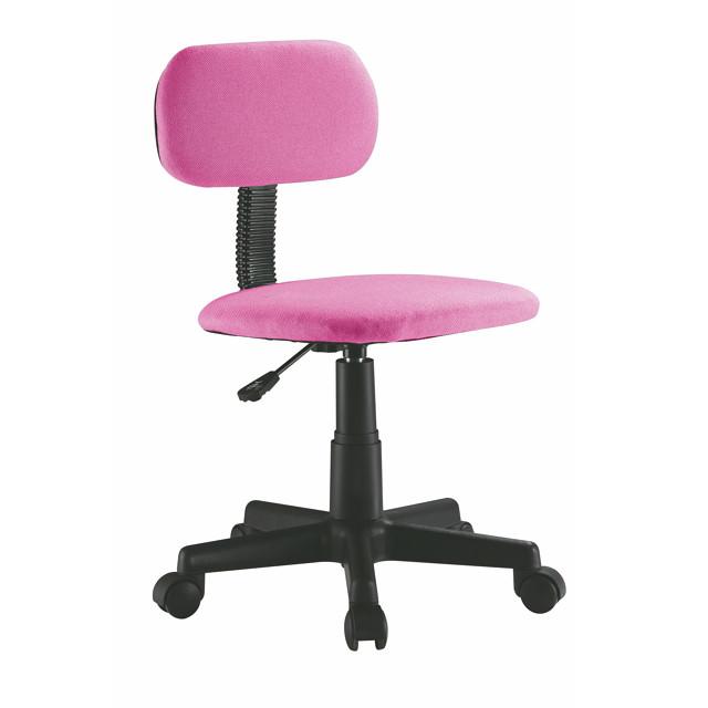 Детское компьютерное кресло FunDesk SST7 Pink