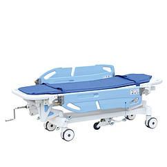 Медицинская кровать BT-TR 027 Праймед