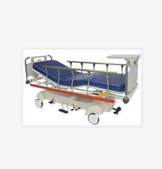 Гидравлическая медицинская кровать BT-TR 026 Праймед