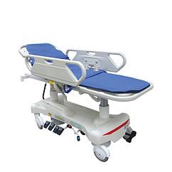 Електрична медична ліжко BT-TR 010 Праймед