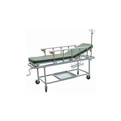 Транспортна медична ліжко BT-TR 020 Праймед