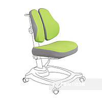 Чехол для кресла Diverso Green FunDesk