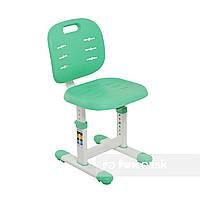 Детский стул FunDesk SST2 Green
