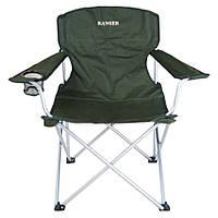 Кресло складное Ranger FC610-96806 River, фото 1