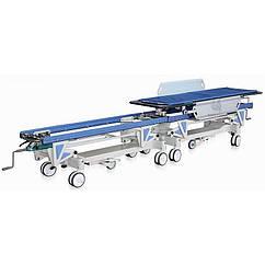 Операционная медицинская кровать BT-TR 004 Праймед