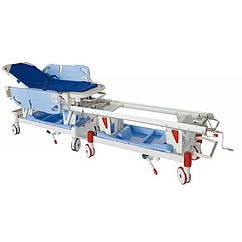 Операційна медична ліжко BT-TR 031 Праймед