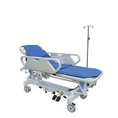 Електрична медична ліжко BT-TR 009 Праймед