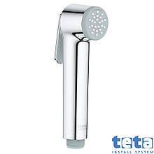 Ручной душ с триггерным управлением  Tempesta-F Trigger Spray 30  GROHE