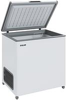Морозильный ларь-ящик Polair SF120-L