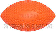 PitchDog SPORTBALL - спортивний м'яч для апортировки