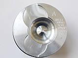 Поршень двигателя (d=80.50 2-й ремонт) на Renault Trafic 1.9dCi (2001-2006) Kolbenschmidt (Германия) 99561620, фото 6