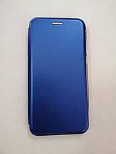 Чехол-книжка Huawei P40 Level Blue