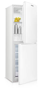 Холодильник Prime Technics RFS 16044 M