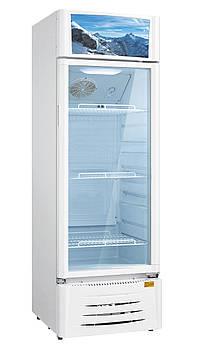 Холодильная витрина Prime Technics PSC 175 MW