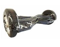 Гироскутер Smart Balance 8.0 дюймов (гироборд)