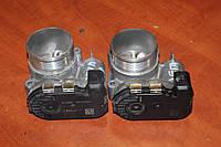 Дросельна заслінка 06K133062E для Volkswagen Jetta 1.8 tfsi