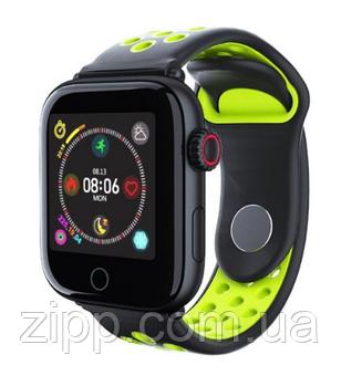 Наручные часы Smart Z7