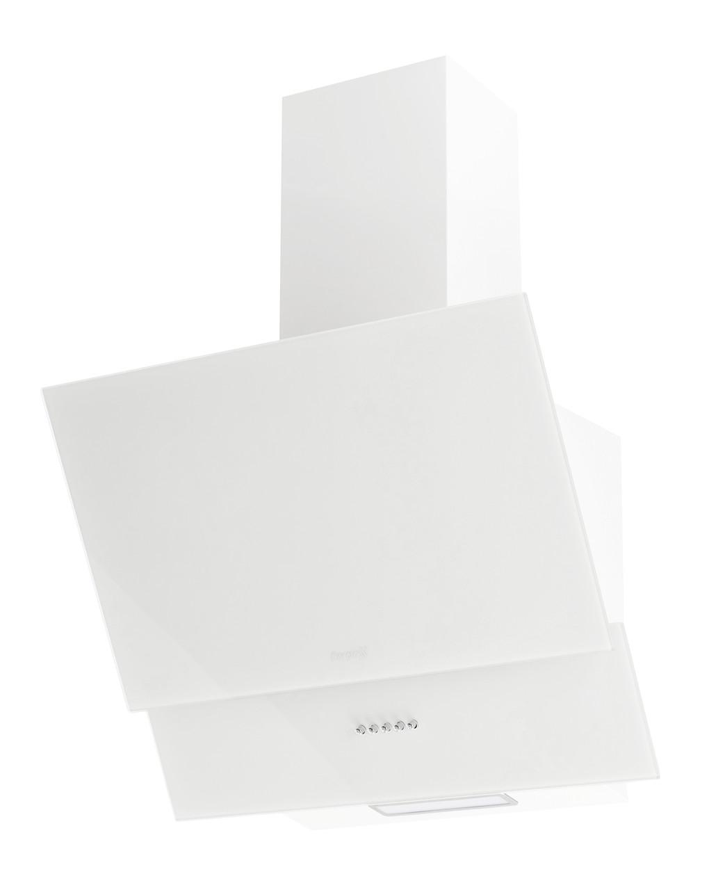 Кухонна витяжка BORGIO RNT-MU 60 white