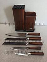 Набор ножей Krauff 26-288-001 6 предметов