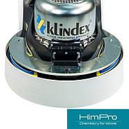 Bella 20 Basic Klindex - одно дисковая полировальная машина (полотер), фото 3