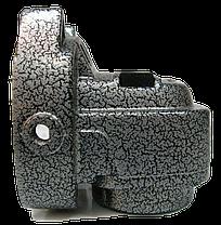 Корпус редуктора болгарки Зенит ЗУШ-125/950 М, фото 3