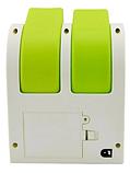 Мини-кондиционер Conditioning Air Cooler USB Electric Mini Fan, фото 3