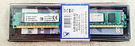 Оперативная память ddr3 4gb для компьютера (пк)