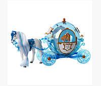 Карета с лошадью Illusion State hubtZCo34590, КОД: 1525087