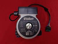 Циркуляционный насос котлов Vaillant AtmoTec Plus, TurboTec Plus