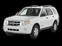 Фаркопы на Ford Escape (2008-2013)